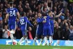 Link xem trực tiếp Chelsea vs MU tứ kết FA Cup