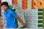 Nguy cơ thương hiệu quốc gia bị doanh nghiệp ngoại thâu tóm