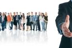 Báo điện tử VTC News tuyển PV, CTV kinh tế, xã hội