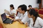 Hàng loạt doanh nghiệp lớn nợ thuế ở Phú Thọ