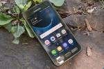 Những smartphone 'nồi đồng, cối đá' nhất năm 2016
