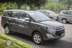 Bị chê đắt, Toyota Innova 2016 2.0V có cơ hội nào ở Việt Nam?