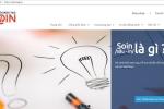 Kênh ươm tạo sáng kiến xã hội SOIN được ra mắt tại Việt Nam