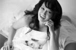 Người đẹp Kim Khánh trải lòng cuộc sống độc thân