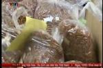 Rùng mình 'núi' thực phẩm chức năng giả 12 tấn ở Bắc Ninh