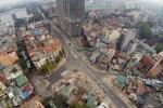 Những dự án bất động sản tăng giá nhờ đường mở