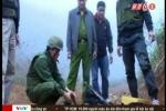 Video: Công an Sơn La tiêu diệt nghi phạm vận chuyển ma túy
