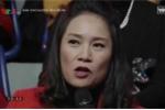 Khán giả vẫn lầm tưởng nhà báo Lại Văn Sâm và Tạ Bích Loan là vợ chồng