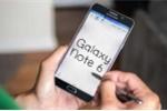 Bất ngờ tung đòn hiểm, Samsung quyết hạ thủ Apple