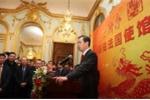 Gián điệp Trung Quốc do thám các nhà máy hạt nhân?