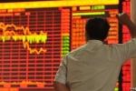Chứng khoán Trung Quốc biến động mạnh, nhân dân tệ sẽ mất giá thêm nữa?