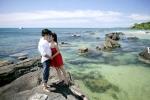 Phú Quốc lọt vào top 20 điểm du lịch trăng mật hấp dẫn nhất hành tinh