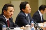 1.5 triệu quan chức Trung Quốc phải khai báo tài sản