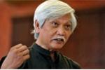Đại biểu Dương Trung Quốc: Chờ thái độ cứng rắn của Quốc hội về Biển Đông