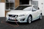 Đến năm 2025 sẽ có hàng triệu ô tô điện được sử dụng
