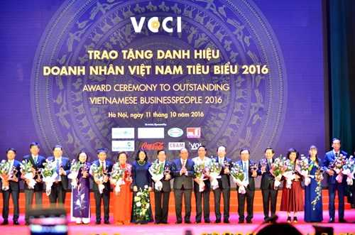 Thu tuong yeu cau '3 dong hanh, 5 ho tro' cho doanh nghiep hinh anh 6