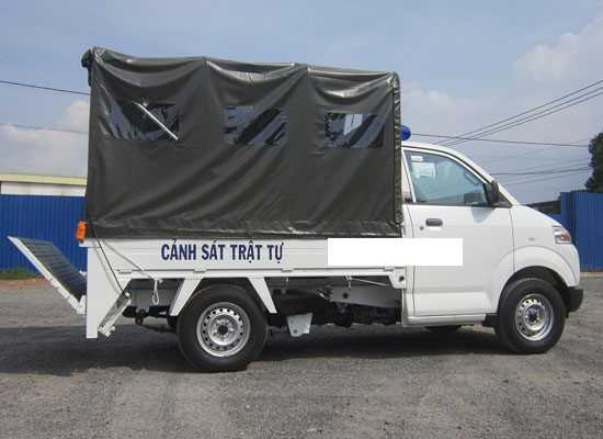 Doi thu Toyota Vios - Suzuki Ciaz gap kho tai Viet Nam hinh anh 2