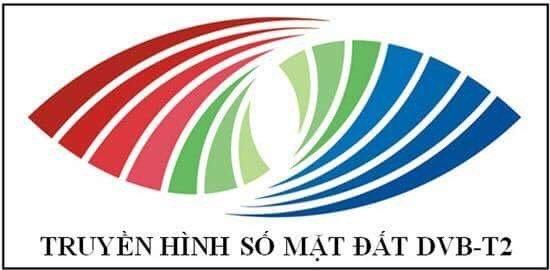 Dai VTC chinh thuc phu song truyen hinh so DVB-T2 tai khu vuc mien Trung hinh anh 1