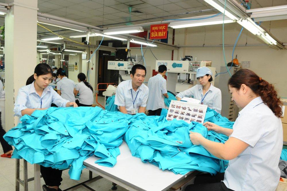 Ra soat dieu kien kinh doanh: Cuoc 'cach mang' cua nganh Cong Thuong hinh anh 1