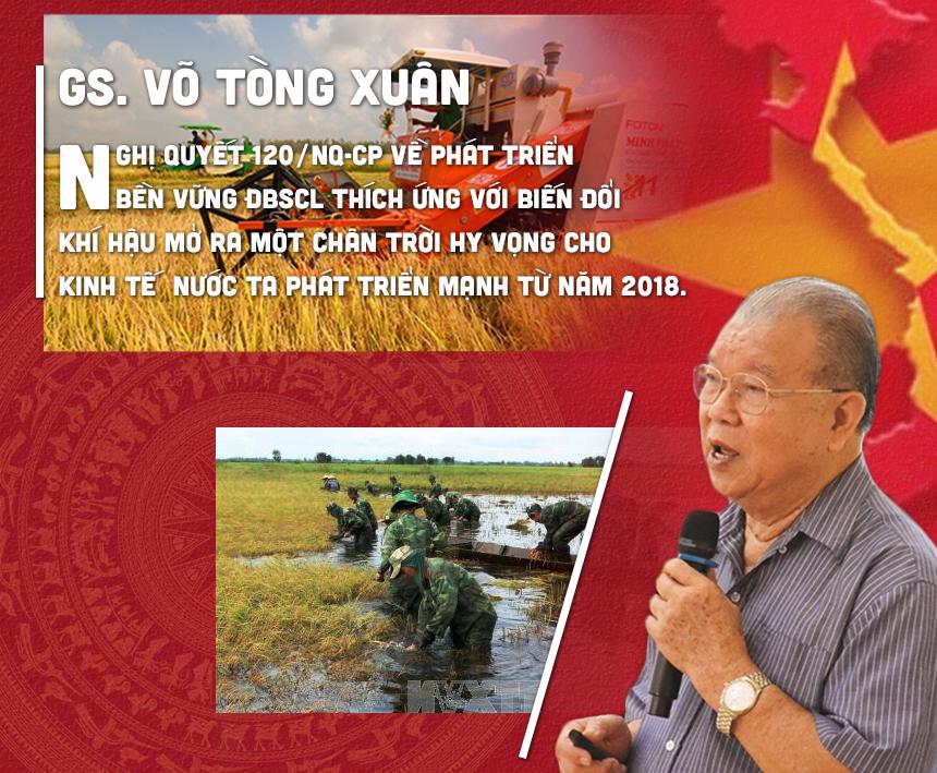 Vo Tong Xuan 1 8