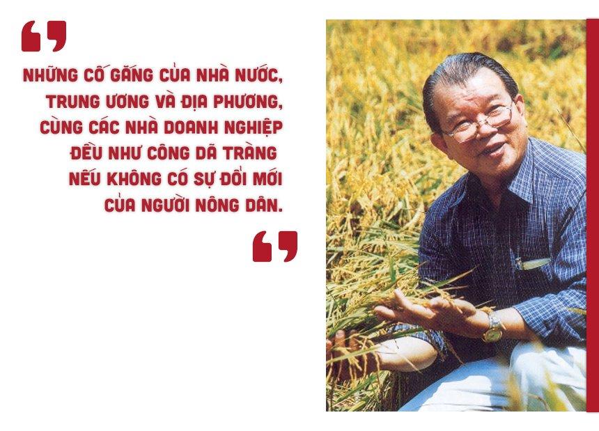 Vo Tong Xuan 2 8