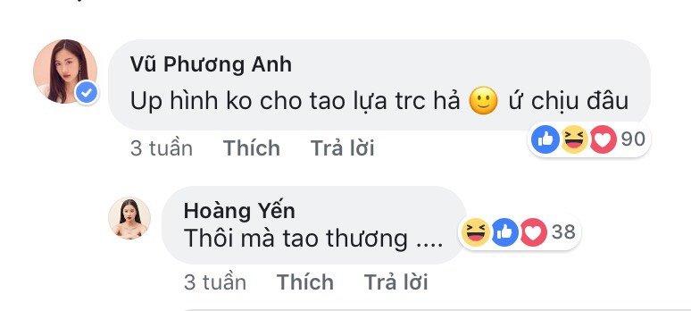 Lanh lung tren phim nhung Jun Vu cung la 'thanh lay' chinh hieu cua showbiz Viet hinh anh 8