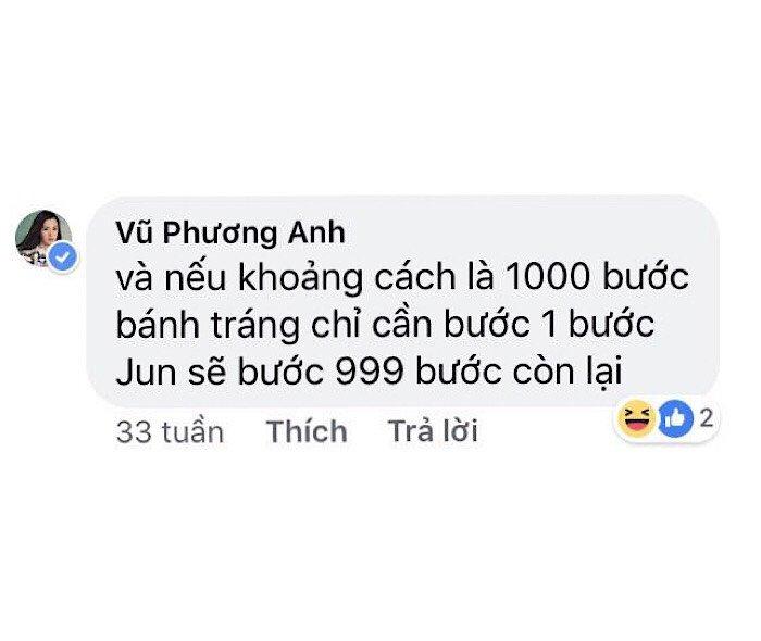 Lanh lung tren phim nhung Jun Vu cung la 'thanh lay' chinh hieu cua showbiz Viet hinh anh 7