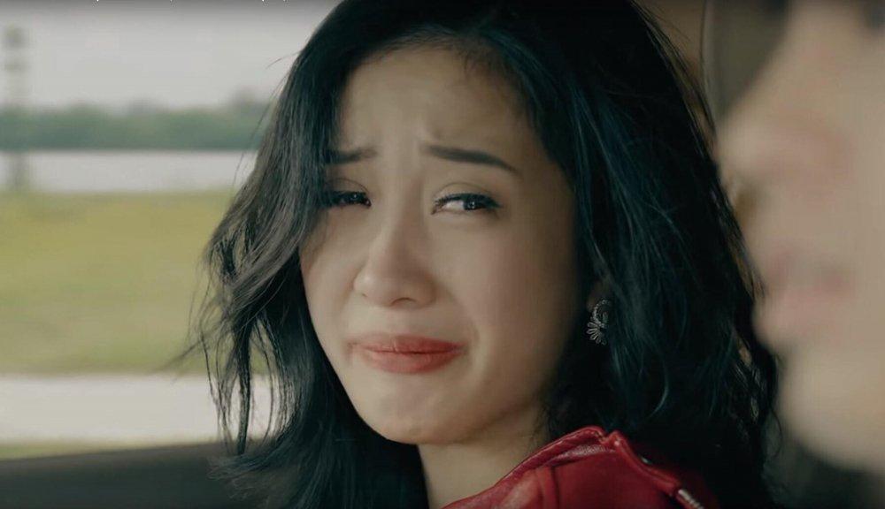 Lanh lung tren phim nhung Jun Vu cung la 'thanh lay' chinh hieu cua showbiz Viet hinh anh 1