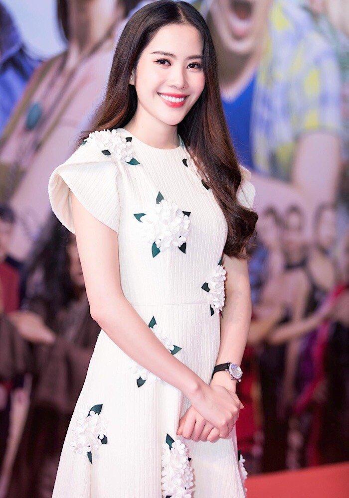 Nam Em dau long vi tinh yeu cua Kieu Minh Tuan danh cho Cat Phuong hinh anh 1