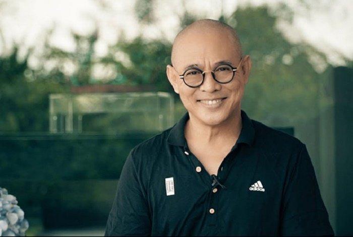 Vi sao Ly Lien Kiet chap nhan dong vai phu ben Luu Diec Phi? hinh anh 2