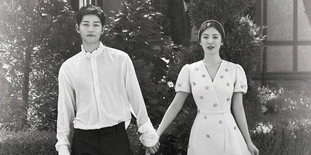 Bi che mac vay nhai cua Song Hye Kyo, Hoa Minzy noi gi? hinh anh 2