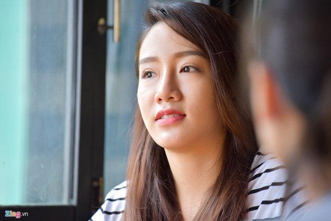 Pham Lich, M.P khong chap nhan loi xin loi cua Pham Anh Khoa hinh anh 3