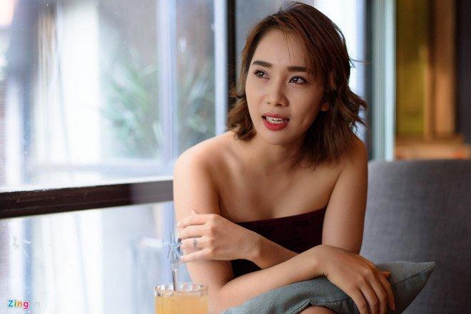Pham Lich, M.P khong chap nhan loi xin loi cua Pham Anh Khoa hinh anh 1