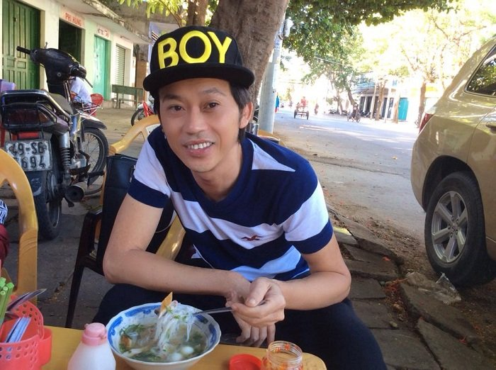 Quyen Linh, Hoai Linh, My Tam so huu tai san sieu 'khung' van song cuc gian di hinh anh 6