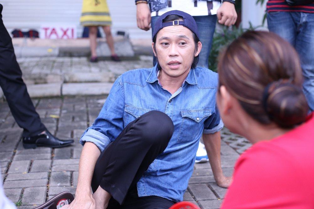 Quyen Linh, Hoai Linh, My Tam so huu tai san sieu 'khung' van song cuc gian di hinh anh 10