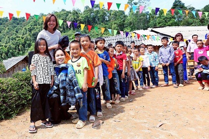 Quyen Linh, Hoai Linh, My Tam so huu tai san sieu 'khung' van song cuc gian di hinh anh 12