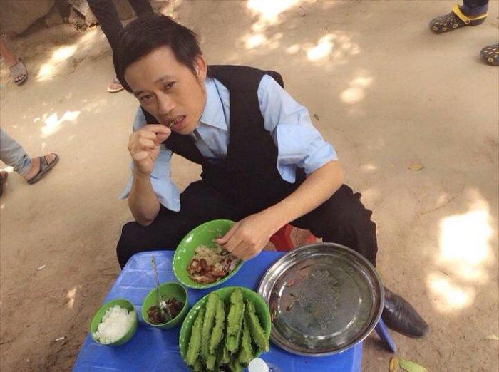 Quyen Linh, Hoai Linh, My Tam so huu tai san sieu 'khung' van song cuc gian di hinh anh 9