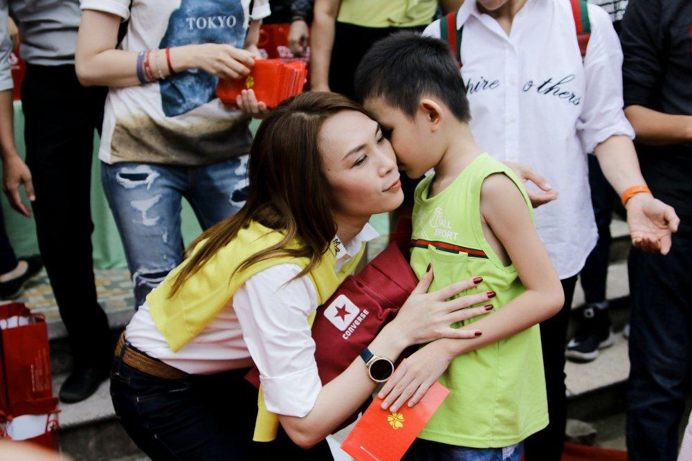 Quyen Linh, Hoai Linh, My Tam so huu tai san sieu 'khung' van song cuc gian di hinh anh 17