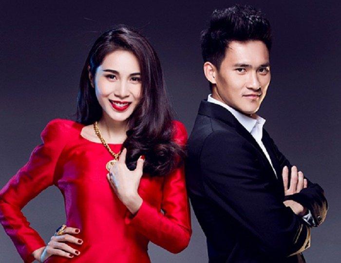 Tu truyen Cong Vinh (phan 1): 'Bo toi tung buon ma tuy vi mong doi doi' hinh anh 2