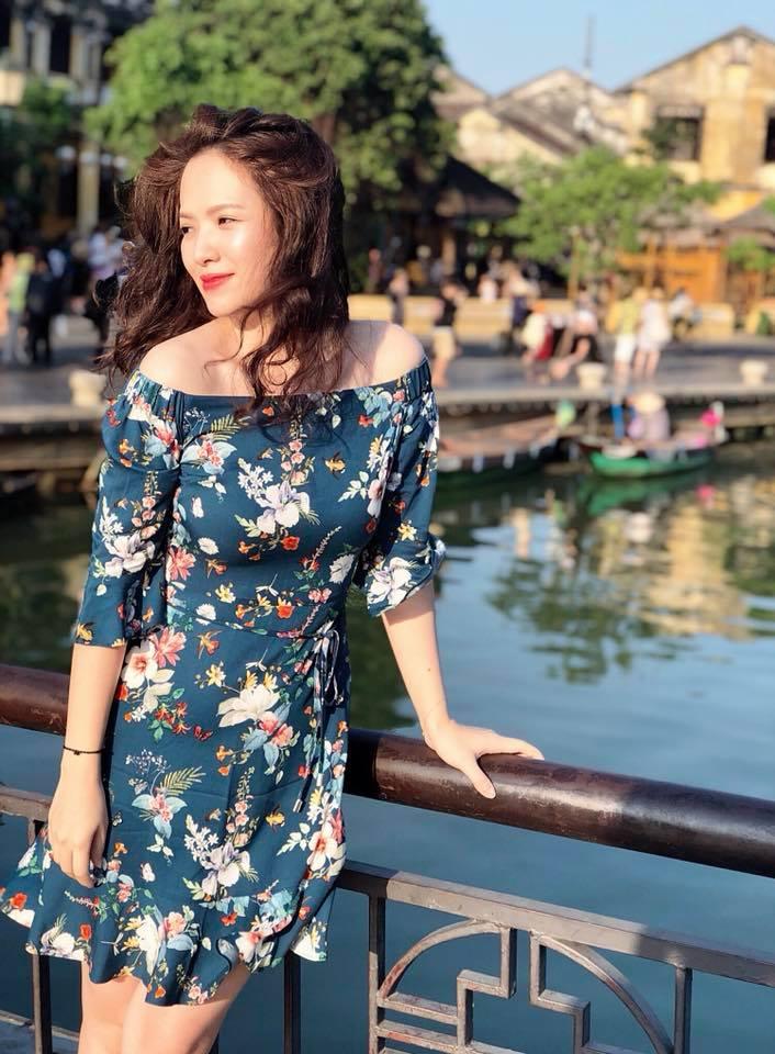 Thanh Hang, Jun Vu, Angela Phuong Trinh chuong vay hoa don he ruc ro hinh anh 7