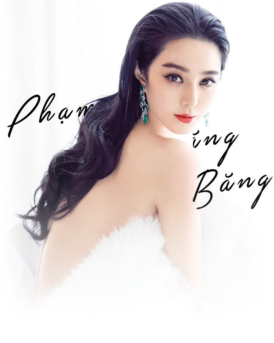 Voi 1 ty USD, Pham Bang Bang co the nhap tich My nhanh chong? hinh anh 2