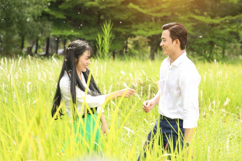 Mai Tai Phen lan dau hon say dam ban dien hinh anh 1