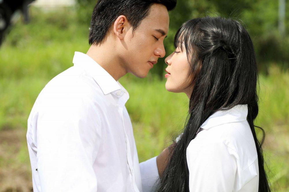 Mai Tai Phen lan dau hon say dam ban dien hinh anh 2