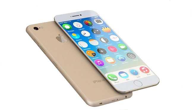 iPhone 7 dung luong 32GB gia hon 4 trieu dong hinh anh 1