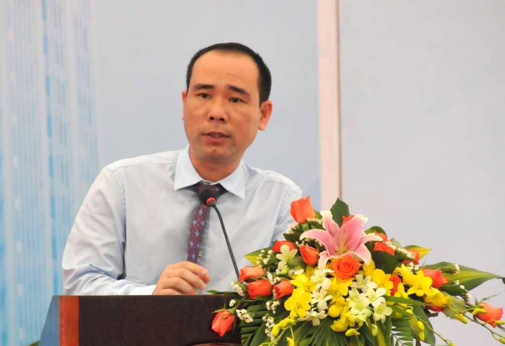 Cung ong Trinh Xuan Thanh lam PVC lo tham, ong Vu Duc Thuan dang o dau? hinh anh 1