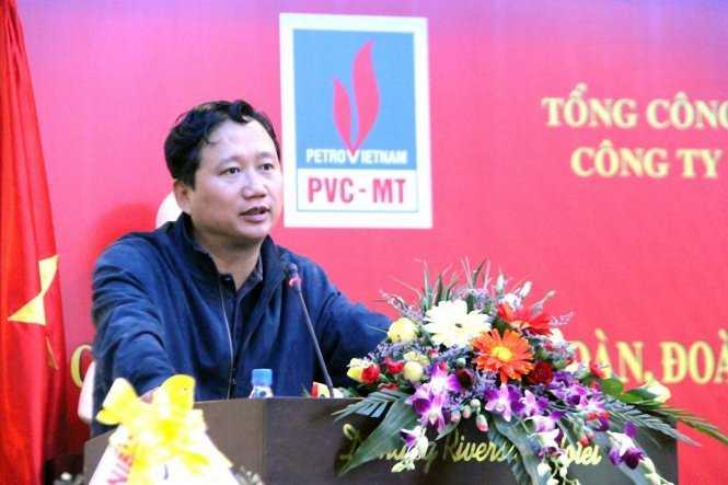 Giua 'tam bao' Trinh Xuan Thanh, PVC bat ngo bao lai tang 4,5 lan hinh anh 1