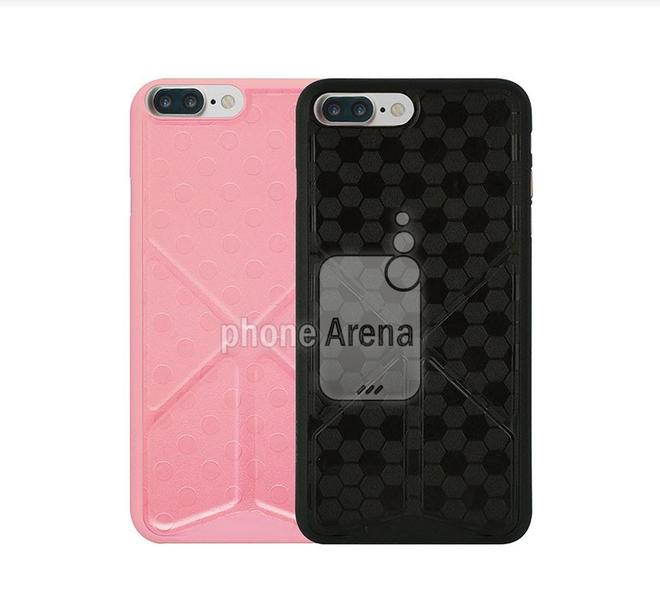 iPhone 7 va 7 Plus chua ra mat, phu kien da xuat hien hinh anh 5