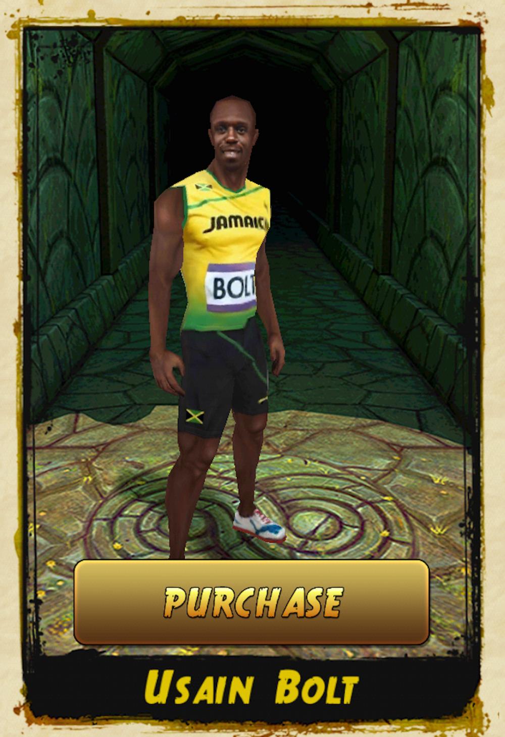 Nguoi dan ong nhanh nhat hanh tinh Usain Bolt kiem va tieu tien 'khung' den kinh ngac hinh anh 7