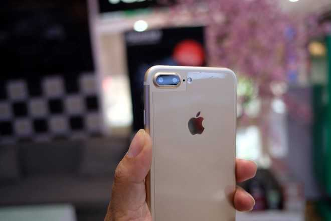 iPhone 7 Plus chua len ke, hang nhai gia hon 2 trieu dong da co o Viet Nam hinh anh 4