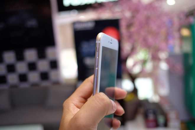 iPhone 7 Plus chua len ke, hang nhai gia hon 2 trieu dong da co o Viet Nam hinh anh 5